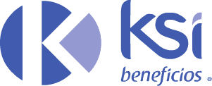 KSI – Beneficios
